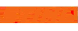 Berend Turf & Tractor Logo